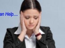 aromatherapy helps depression