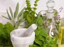 is aromatherapy just a placebo?