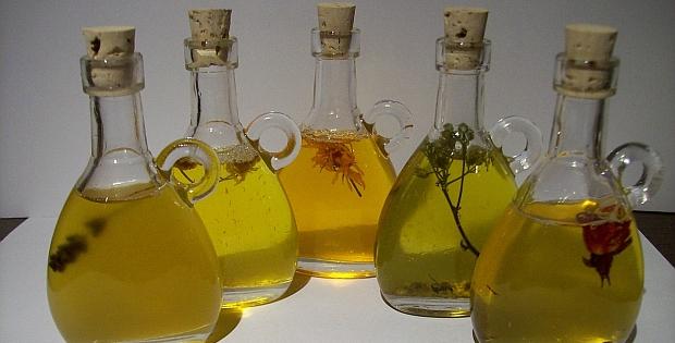 essential oils can replace antibiotics