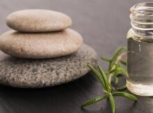 rosemary enhances your memory