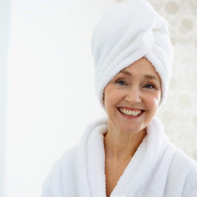 aromatherapy for arthritis