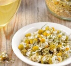 chamomile essential oil healing properties