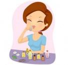 essential oil mood enhancers